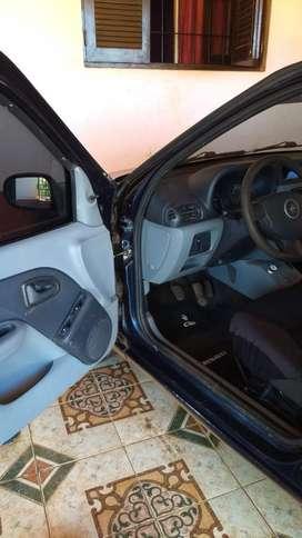 Vendo Renault Clio 1.2 Nafta