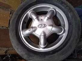 Rines Hyundai