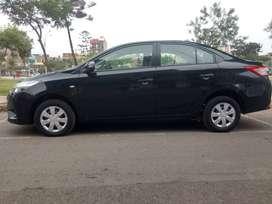 Venta de Toyota Yaris