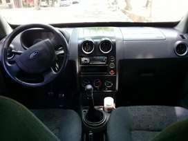 Eco Sport Xls 04'