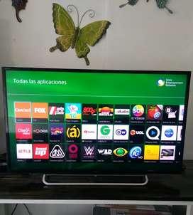 TV Sony Smart 40p