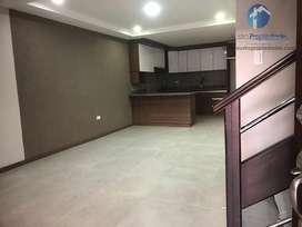 Casa en venta en las pencas de 4 dormitorios
