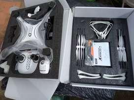 Air Drone Syma X8S Series