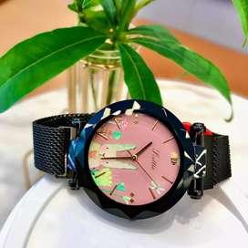 Reloj Scottie