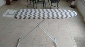 VENDO TABLA DEL PLANCHAR PLEGLABLE
