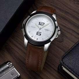 Reloj Hombre Yazole