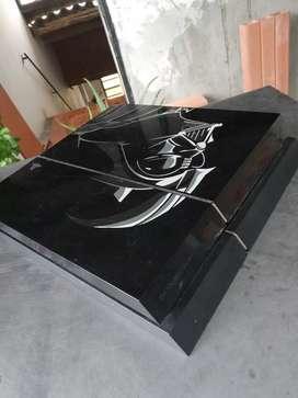 Play 4 Con HDMI dañado