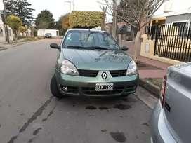 Clio 2007 1.2