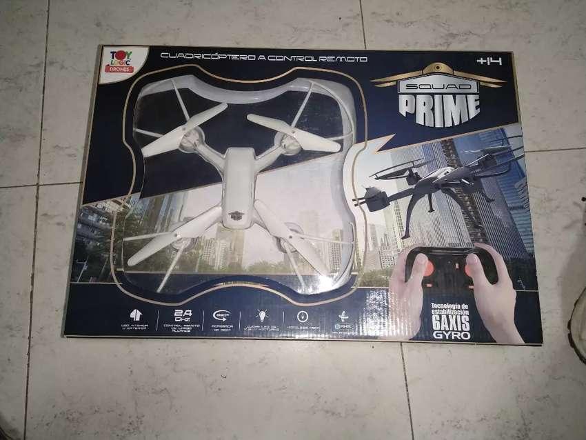 Drone para niños 0