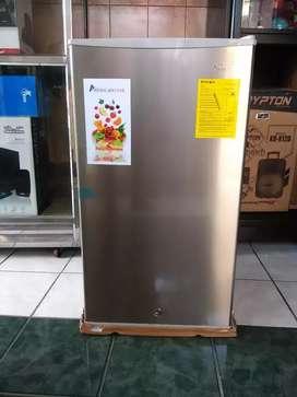nevera refrigeradora minibar  cod 45623 ind