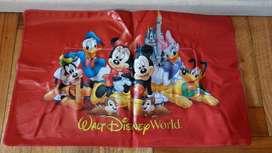 Inflable Disney Original