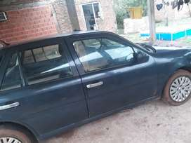 Vendo gol power 2008