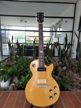 Gibson les paul melody maker 120th aniversary