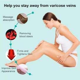 Lapiz laser anti varices piernas, venas varicosas manchas piel acne mujer