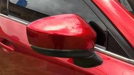 Espejo derecho Mazda CX-5