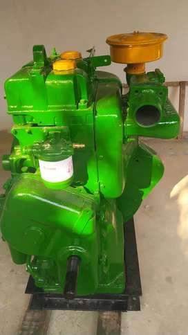 Vendo motor generador