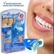 Sistema De Blanqueamiento Dental White Light