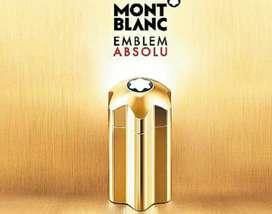 Todos los mejores perfumes originales