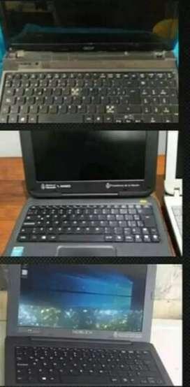 Vendo pc para computadoras de monitor