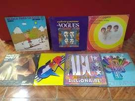 Discos Philips