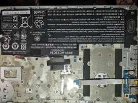 Bateria usada para Acer V5.