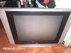 Venta TV 28 pulgadas convencional