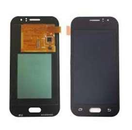 Pantalla completa: Display Y Táctil Samsung J1 Ace