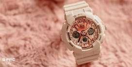 Relojes femeninos 1706 lady g force envio gratis