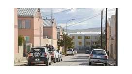 Vendo Duplex Barrio Lu4