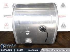 SINOTRUK TANQUE COMBUSTIBLE 260 LTS