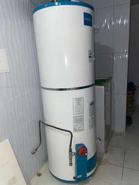 Calentador 200L