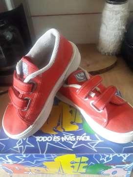 Zapatillas Pollito niña/niño!