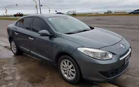 Vendo Renault fluence 2.0