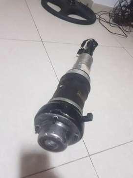 Amortiguador neumático A6 all road