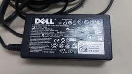 Cargador Original Portátil Dell