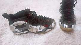 Buenos zapatos oferta