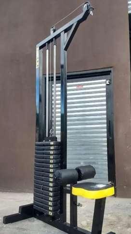 Equipamientos de gym,Todas las máquinas al mejor precio y Calidad