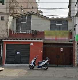 ID 128891 SE ALQUILA LOCAL COMERCIAL EN AV. LOS QUECHUAS / SALAMANCA DE MONTERRICO
