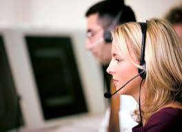 Clientes potenciales con campañas telefónicas