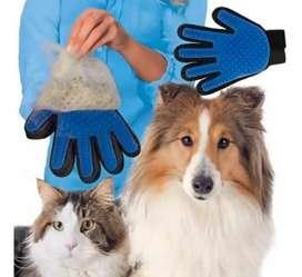 Guantes para mascotas al por mayor