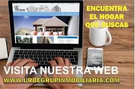 Agencia Inmobiliaria Arequipa