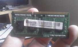 Ram DDR3 Crucial