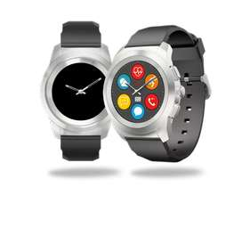 Smart watch MyKronoz