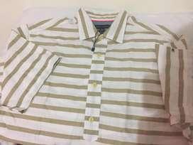 Camisa  original talla M nueva