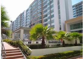 Espectacular apartamento en Miramar! Piso 7 al exterior