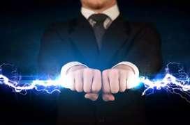 Electrode-Servicio tecnico y tecnológico en electricidad industrial