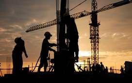 Buscamos inversor para negocio en construcción - inversión