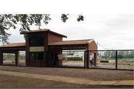 TERRANOSTRA Desarrollos Inmobiliarios - VENDE- LOTE EN COUNTRY MENDOZA RUGBY CLUB