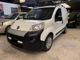 Fiat Qubo 1.4 73cv 2013 (Furgon)