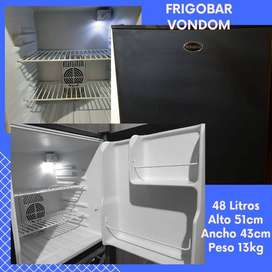Frigobar VONDOM
